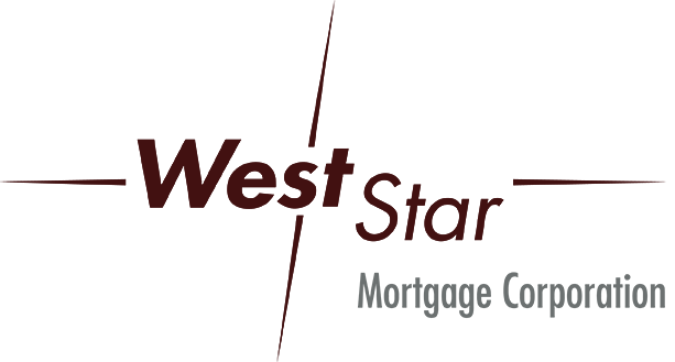 Weststar Mortgage Corporation logo